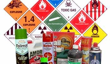 dangerousgoods-mixed containers
